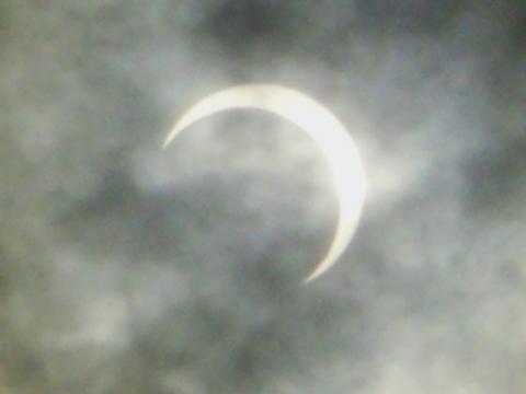 20120521kinkan03.jpg