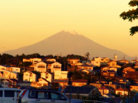 2012hatsuhinode.jpg