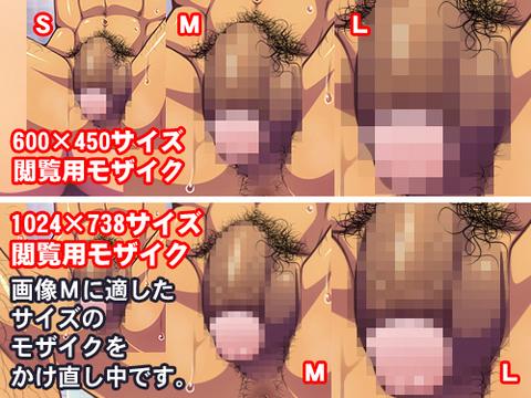 20160117genkou_01.jpg