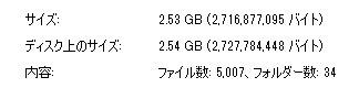 20180521genkou_01.jpg