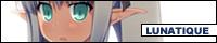 banner_luna_01.jpg