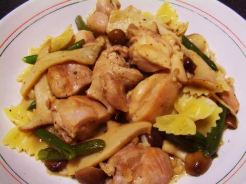 chickenkinokosauter01.jpg