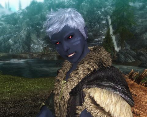 skyrim_character_crow02.jpg