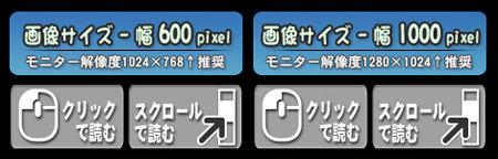 tsaf_kan_index.jpg